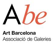 Associació de galeries Art Barcelona